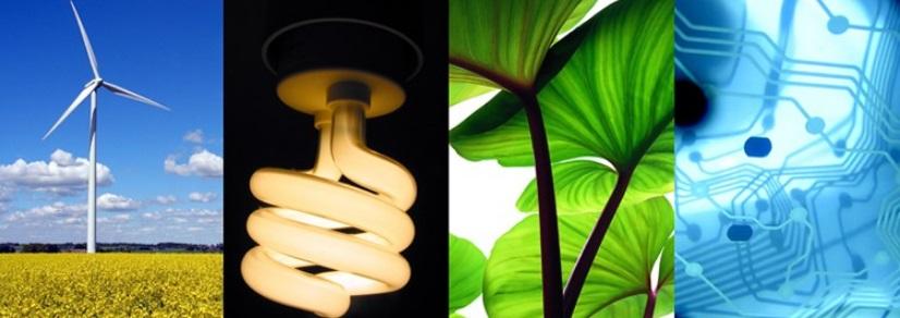 ¿Cuáles son las mejores innovaciones medioambientales?