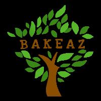 Bakeaz: Siga la evolución del desarrollo sostenible y la transformación ecológica global.