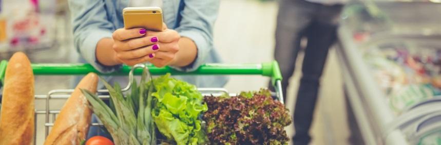 Consumo ecológico: ¿Qué son los Lohas?