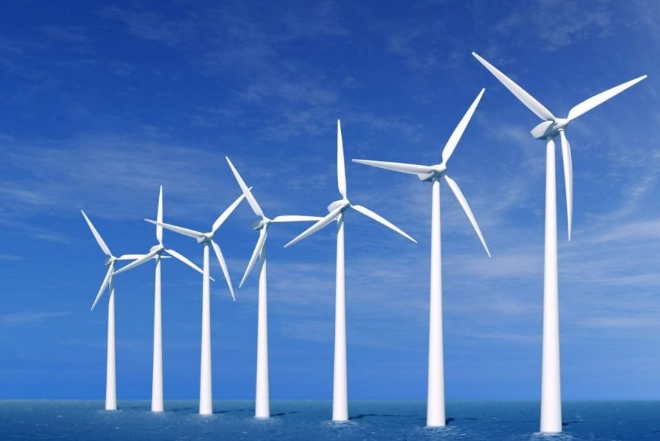 Ventajas e inconvenientes de la energía eólica