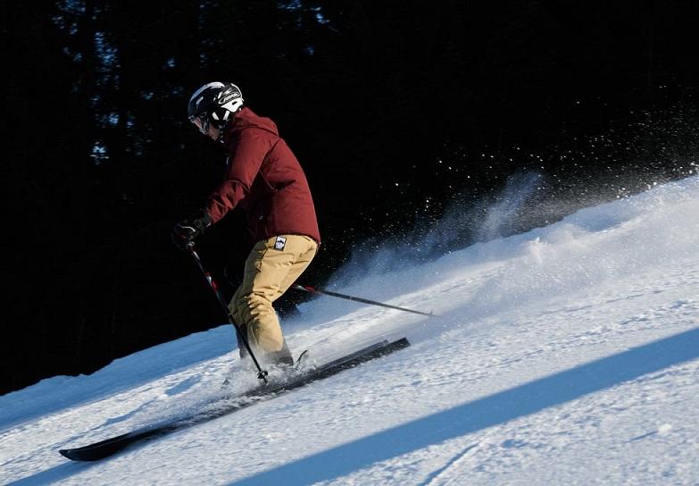 ¿Qué son los esquís ecológicos y cómo elegirlos?