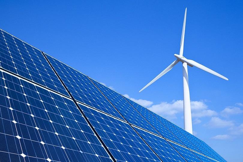 Kit solar o eólico: ¿que elegir?