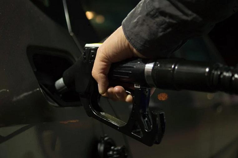 ¿Por qué transformar un vehículo diésel o gasolina a GLP?