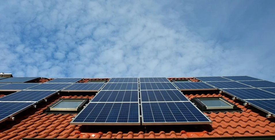 ¿Por qué optar por los paneles solares en 2021?