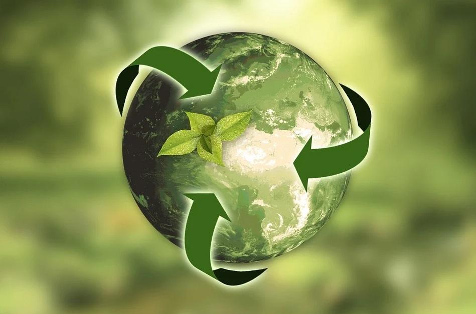 Reciclaje de chatarra: hay oro en nuestros residuos