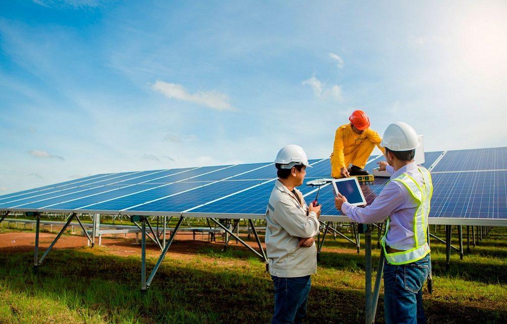 Técnico de Calidad y Medio Ambiente: ¿por qué elegir este oficio en 2021?